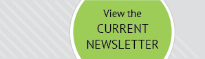 View the Current Newsletter